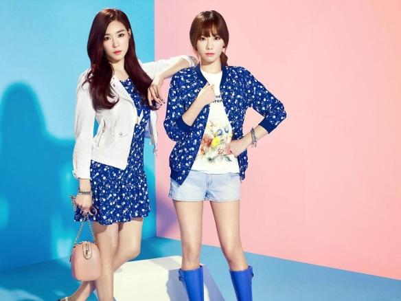 140305-snsd-taeyeon-tiffany-seohyun-mixxo-hq