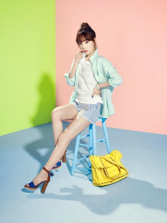 140305-snsd-taeyeon-tiffany-seohyun-mixxo-hq3