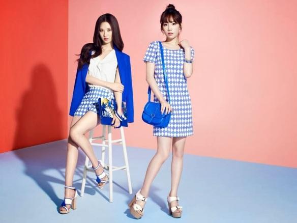 140305-snsd-taeyeon-tiffany-seohyun-mixxo-hq6